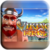 Viking Fire Free Slots Demo