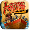 Loose Cannon Free Slots Demo