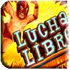 Lucha Libre slot review