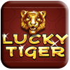 Lucky Tiger slot review