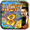 Lucky 8 slot review