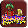 Lucky Charmer Free Slots Demo