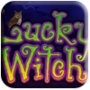 Lucky Witch Free Slots Demo