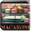 Macarons slot review