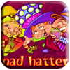 Mad Hatters Free Slots Demo