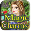 Magic Charms Free Slots Demo