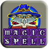 Magic Spell Free Slots Demo