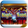 Magic Wand Free Slots Demo