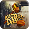 Auction Day Slot Machine