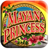 Mayan Princess Free Slots Demo