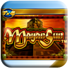 Mayan Sun Slot Machine