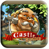 Castle Builder Slot Machine