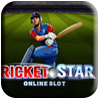 Cricket Star Slot Machine