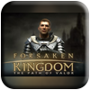 Forsaken Kingdom The Path of Valor Slot Machine