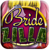 Bridezilla Slot Machine