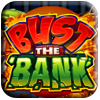 Bust the Bank Free Slots Demo