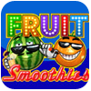 Fruit Smoothies Free Slots Demo