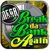 MegaSpin - Break Da Bank Again Free Slots Demo