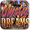 Mystic Dreams Free Slots Demo