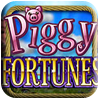 Piggy Fortunes Free Slots Demo