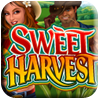 Sweet Harvest Free Slots Demo