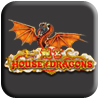 House of Dragons Free Slots Demo