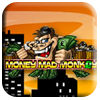 Money Mad Monkey Free Slots Demo