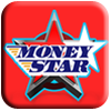 Money Star Free Slots Demo