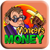 Monkey's Money Free Slots Demo
