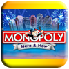Monopoly - Here & Now Slot Machine
