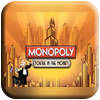 Monopoly: You're in the Money Slot Machine