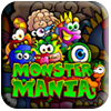 Monster Mania Free Slots Demo