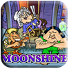 Moonshine Free Slots Demo