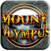Mount Olympus - The Revenge of Medusa Free Slots Demo