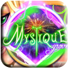 Mystique Grove Slot Machine