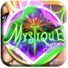 Mystique Grove Free Slots Demo