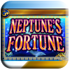 Neptune's Fortune Slot Machine