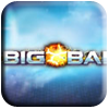 Big Bang Slot Machine