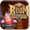 Boom Brothers slot review