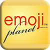 Emoji Planet slot review