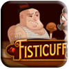 Fisticuffs Slot Machine