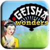 Geisha Wonders Slot Machine