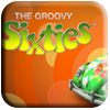Groovy Sixties Slot Machine