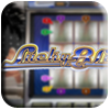Lucky 8 - Line Slot Machine