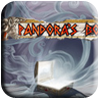 Pandora's Box Slot Machine
