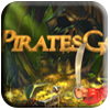 Pirate's Gold Slot Machine