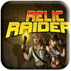 Relic Raiders Slot Machine