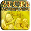 Secret of the Stones Slot Machine