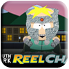 South Park - Reel Chaos Slot Machine