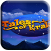 Tales Of Krakow Slot Machine
